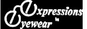 Expressions in Eyewear