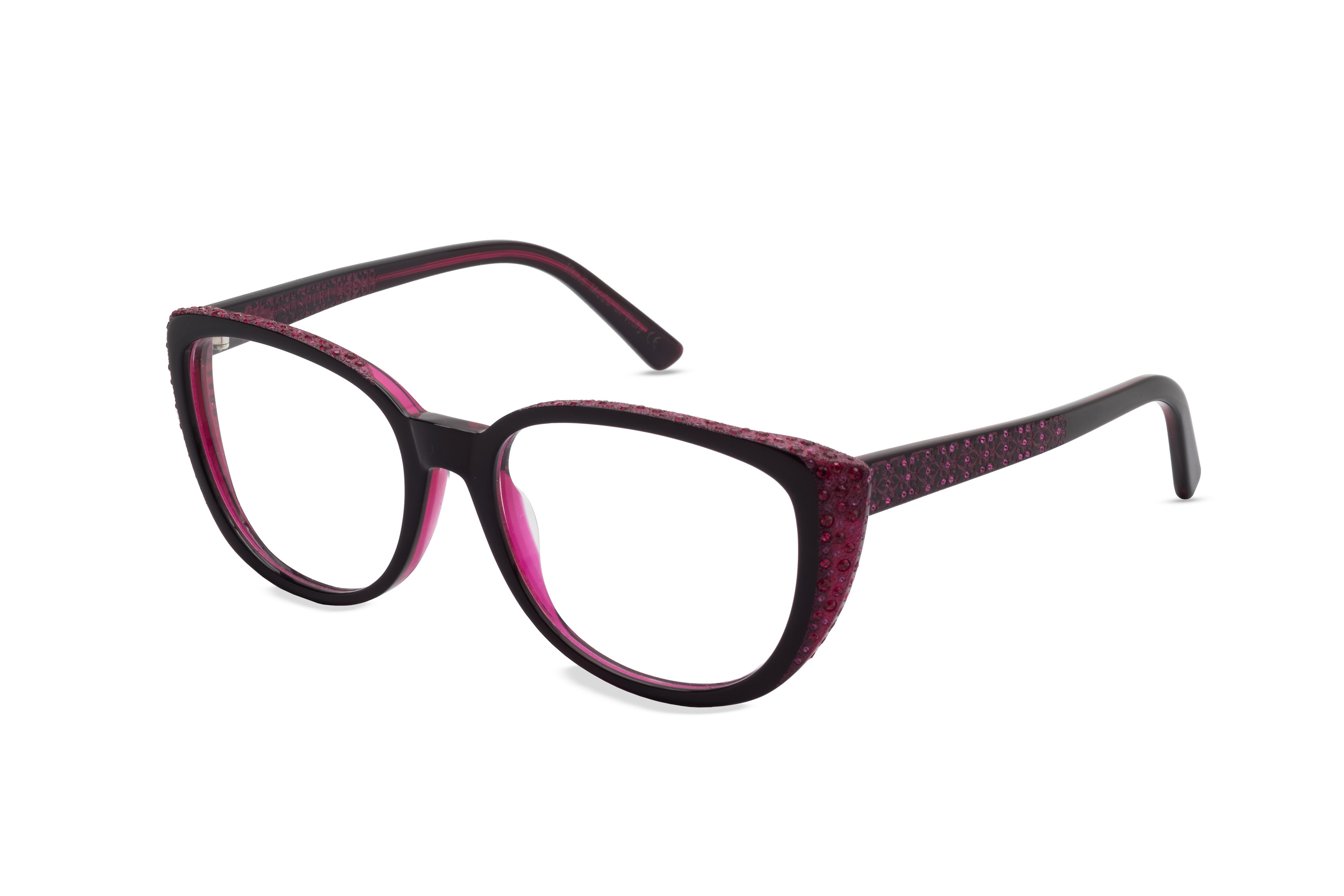 home - Expressions in Eyewear